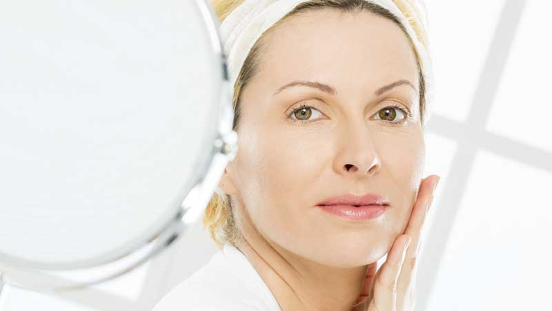 Book a Complimentary Anti-Ageing Skin Rejuvenation Consultation and get a R1 550.00 treatment voucher