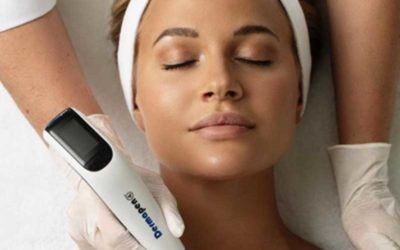 REDENSITY 1 + ADVANCED MEDICAL MICRO-NEEDLING